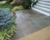 Outdoor Living & Hardscapes