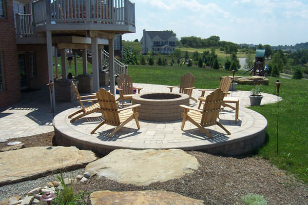 Commercial Landscaping Raleigh NC - Landscaping Raleigh NC