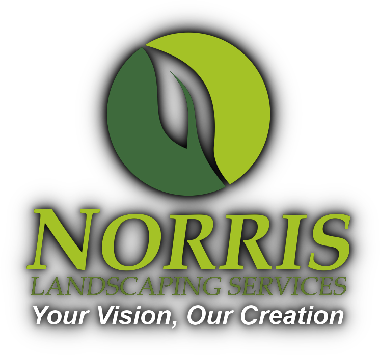 Norris Landscaping Services, Inc. - Raleigh NC Commercial Landscaping (919) 934-3938